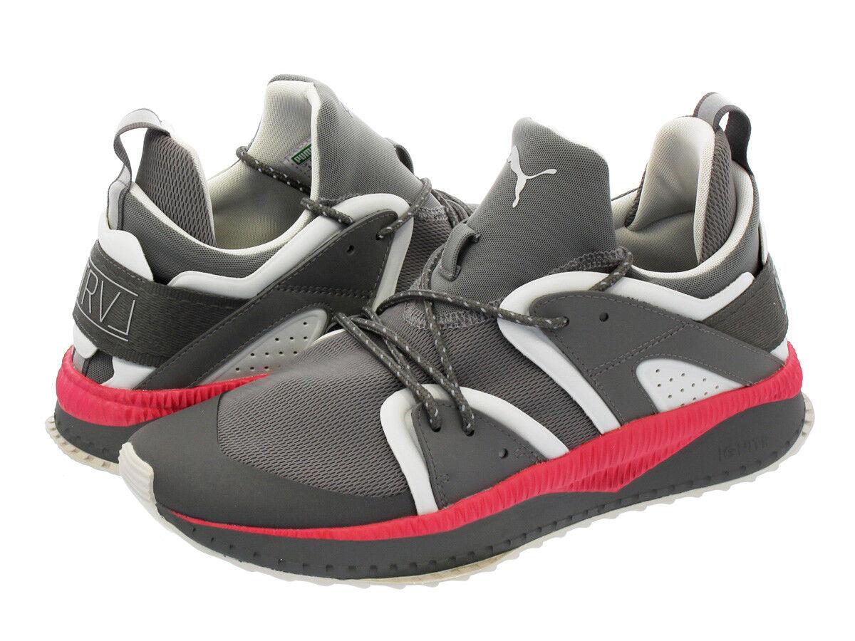 STAPLE TSUGI BLAZE IGNITE PUMA X NTRVL Hombres Zapatos Elefante 364716-02 Talla 10 Nuevo