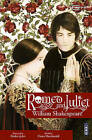 Romeo and Juliet by William Shakespeare (Paperback, 2009)