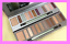 Set-2-Mally-CityChick-11pc-Each-Eyeshadow-Palettes-Primer-Brush-Neutral-Color thumbnail 1