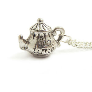 TEA-POT-necklace-Alice-in-wonderland-teapot-necklace-cup-party-charm-mad-hatter