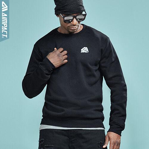 Cotton Unisex Fleece Pullovers City Casual Winter Sweatshirts Hoodies for Men