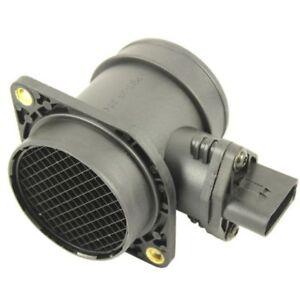 AUDI-VW-SKODA-ASIENTO-1-8T-Medidor-De-Masa-Aire-Sensor-0280218063-06A906461L