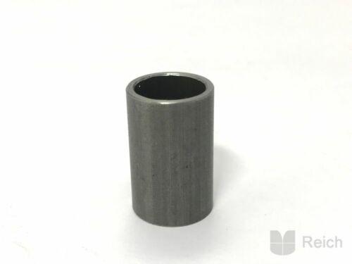 Gummilagerring Lagerrohr von Fritzmeier Nr 200256 für Kabine Verdeck 114966