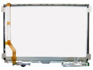 NEW-DELL-Y164G-DELL-LCD-PANEL-12-1-034-WXGA-1280-X-800-MATTE-AG-BACKLIGHT