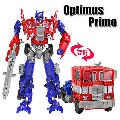 Transformers Roll Out with Free Shipping and up tp 30% off ...