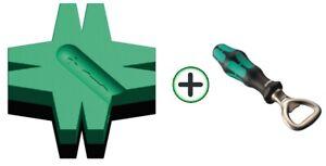 Wera-Magnetisiergeraet-52x29x50-mm-05073403001-Flaschenoeffner-05030005001