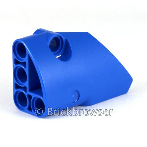 NEW LEGO Part Number 87080 in a choice of 8 colours