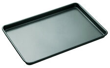 Master Class Baking Tray Heavy Duty Non Stick 40x27cm - KCMCHB3