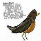 The Bird and the Bee Sides [Digipak] by Relient K (CD, Dec-2008, Gotee)