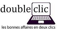 double-clic