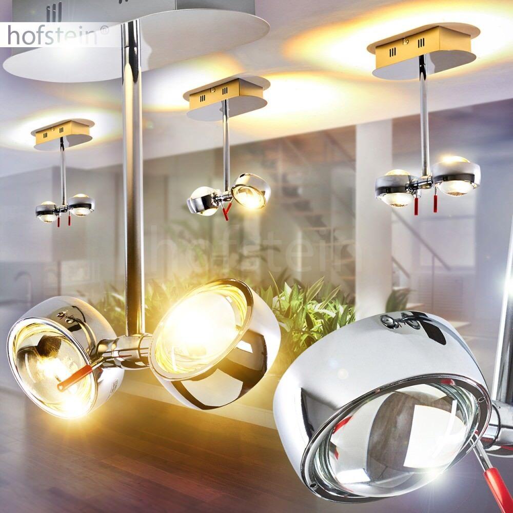 Design Design Design Decken Leuchten LED Flur Strahler verstellbare Wohn Schlaf Zimmer Lampen da1b5b