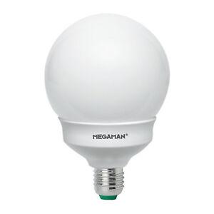 Megaman-MM21017-LED-Globe100-E27-10-5W-Gluehbirne-Leuchtmittel-warmweiss-dimmbar
