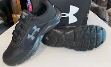 UA Charged Assert 8 Running Shoes