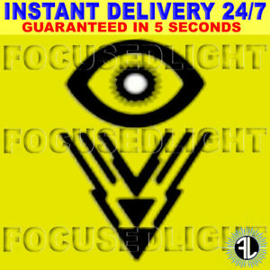 DESTINY-2-Emblem-THE-VISIONARY-INSTANT-DELIVERY-GUARANTEED-24-7-PS4-XBOX-PC