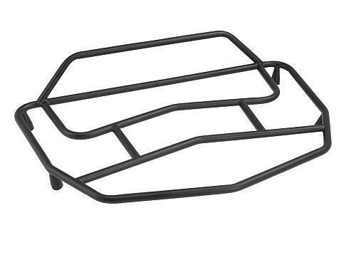 Givi Luggage Grid E142B for Box Monokey/Top Case Trekker 52 Litre