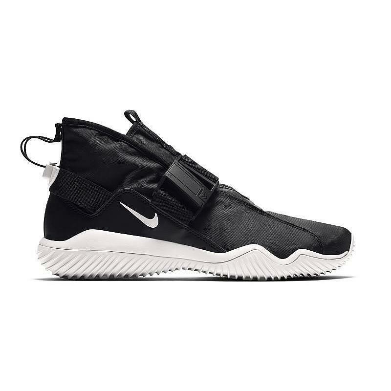 Men's Nike Komyuter Sneakers SE Black Anthracite Athletic Fashion Sneakers Komyuter AA2211 001 1b24cb