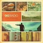 Close the Distance by Go Radio (CD, Sep-2012, Fearless Records)