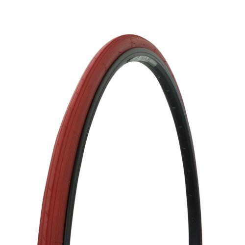 Wanda Bicycle Tire 700 x 25C P-1035 8 COLORS! NEW