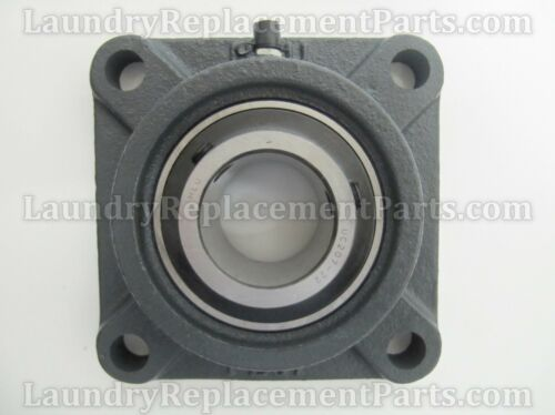 FLANGE BEARING for AMERICAN DRYER CORP Part #880203