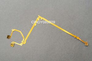 Lens-Anti-shake-Flex-Cable-Ribbon-For-Sony-DSC-HX300-V-DSC-HX400-V-Repair-Parts