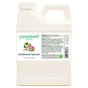 16-fl-oz-Sandalwood-East-Indian-Floral-Water-Hydrosol
