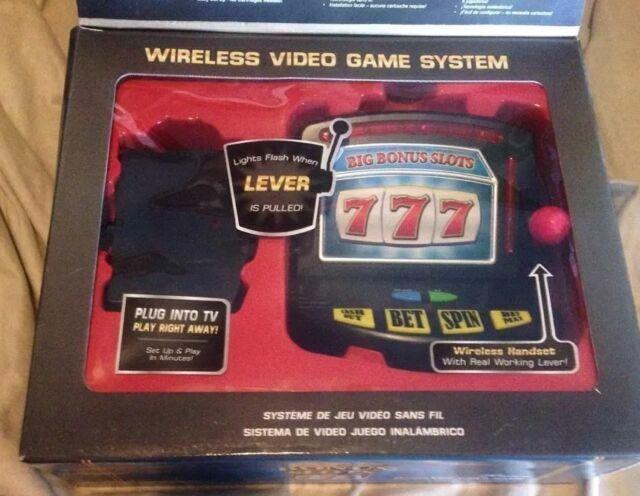 The M Casino Las Vegas Nevada – 3 Reels Free Online Slot Machines Slot