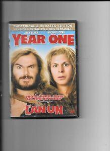 DVD-Year-One-2009
