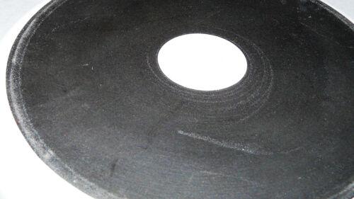 Thomas Porzellan Form 10760 Scandic Dekor weiß Teile zur Wahl