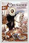 The Crusades by Mike Paine (Hardback, 2005)