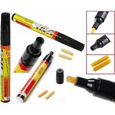 Stylo Crayon Efface Rayures Carrosserie Voiture  Fix It Pro