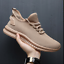 2019-Fashion-Men-039-s-Casual-Breathable-Sneakers-Running-Shoe-Sports-Athletic-Shoes thumbnail 8