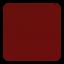 thumbnail 4 - LINER FOR ALMA PM FELT HANDBAG LINER INSERT ORGANISER BY HANDBAG ANGELS UK