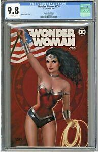 Wonder-Woman-750-CGC-9-8-Comics-Elite-Edition-Nathan-Szerdy-Variant-Cover
