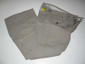 THE-NORTH-FACE-A5-Corrie-Hiking-Pants-Women-039-s-sz-6-Waist-Small-S-Khaki-NEW-NWT
