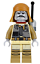 Star-Wars-Minifigures-obi-wan-darth-vader-Jedi-Ahsoka-yoda-Skywalker-han-solo thumbnail 154