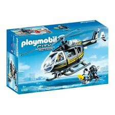 PLAYMOBIL Classic Edition Air Taxi