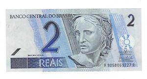 2-reais-Bresil-2006-c257-p-249c-Brazil-billet