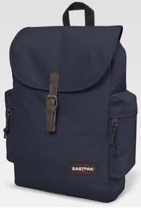 eastpak-sac-a-dos-Austin-October-Seasonal-Bleu-Marine