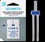 thumbnail 36 - Schmetz Sewing Machine Needles - BUY 2, GET 3rd PACKET FREE + Fast UK Dispatch!