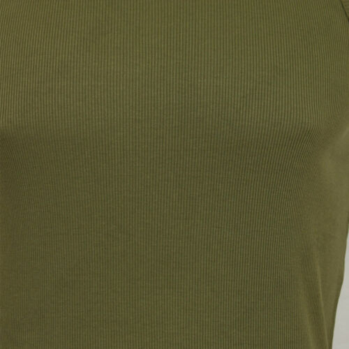 Vest Army Military Army Mens All Sizes New Premium Olive Green Tank Top