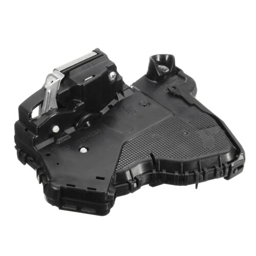 Passanger side Front Right Door Lock Actuator For SCION TOYOTA 69030-02130