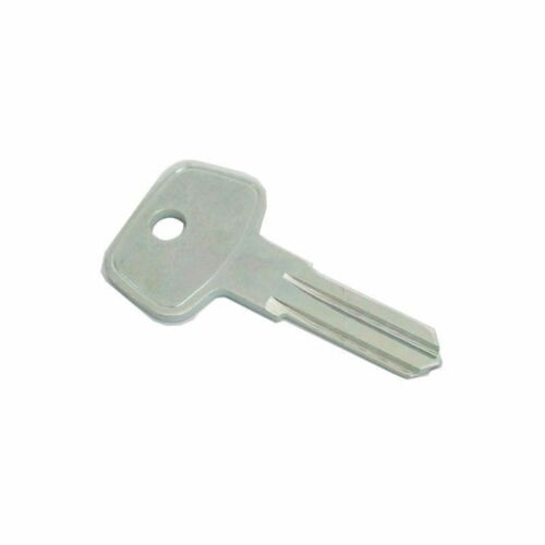 Thule Master Pass Key Removal Tool to release or insert barrel locks 31272 x1