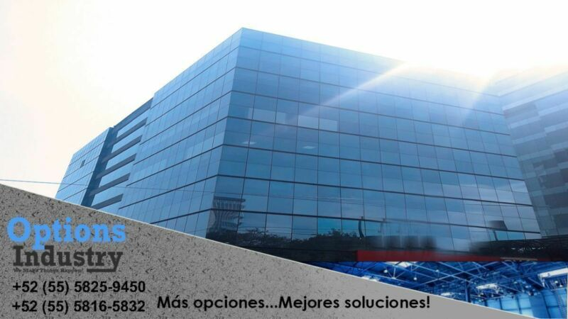 lease Excellent offices Tlalpan
