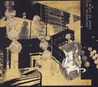 I Might Be Wrong: Live Recordings by Radiohead (CD, Nov-2001, Capitol)