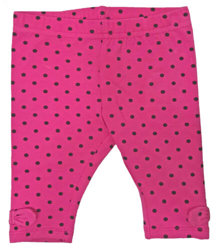 Kids Peppa Pig Childrens Top /& Cropped Pants Summer Holiday Outfit Ex Stock New