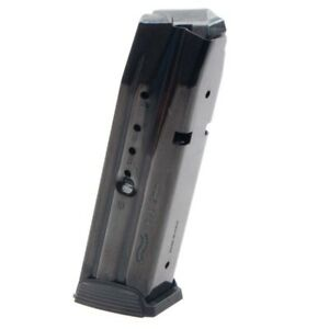 Details about WALTHER PPX M1 CREED OR WALTHER PPX 10 RD 9MM FACTORY  MAGAZINE WALTHER 2815560