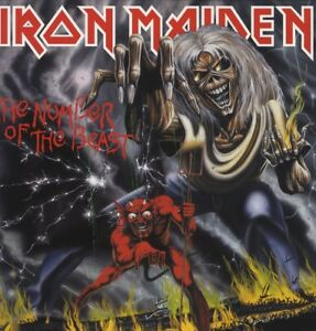 IRON-MAIDEN-NUMBER-OF-THE-BEAST-THE