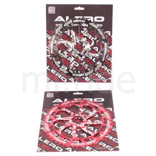 mr-ride CNC 50T+18T Sprocket Cog Fit Shimano 11-42T Cassettes 11 speed Red