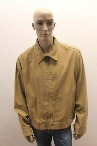 Giubbino-TIMBERLAND-Uomo-Giaccone-Jacket-Giubbotto-Coat-Man-Taglia-Size-XL
