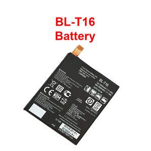 OEM-SPEC-BL-T16-3000mAh-3-8V-For-LG-G-Flex-2-Internal-Li-ion-Battery-H950-LS996